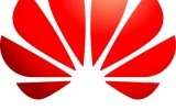 Huawei Enterprise Aids Oman&#8217;s Emergence as ICT Destination and Hub