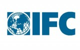 IFC Makes First Islamic Finance Investment in Sub-Saharan Africa