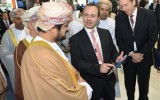 Microsoft to bring latest technologies to Comex 2013
