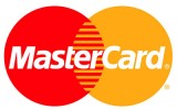 Majid Al Futtaim Finance LLC Collaborates with MasterCard to Expand Its Unique Prepaid Solutions Across MENA Region