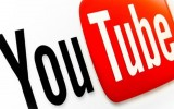 YouTube Opens Monetization to Users in Several MENA Countries