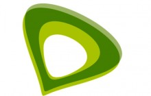 Etisalat First to Successfully Test Next Gen Wireless Technology in MENA Region