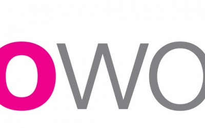 Glowork glows with the largest women career fair in Saudi