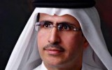 3rd SmarTech to be held alongside 15th WETEX 2013