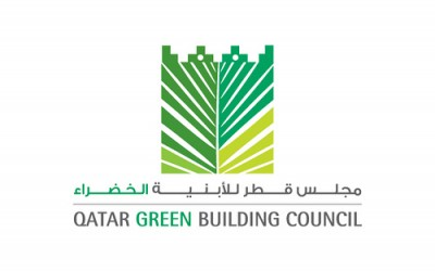 QGBC and Austrade share green building expertise at seminar