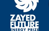 Zayed Future Energy Prize Holds Workshop at National Science Teachers Association in Texas
