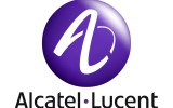 Alcatel-Lucent selected by du to build the second phase of high-speed optical communications network in the United Arab Emirates