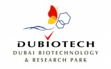 UAE: DuBiotech on mission to foster closer partnership with US business