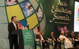Arab Education Summit concludes in Amman