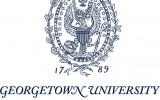 Georgetown Qatar University students prepare to graduate into the working world