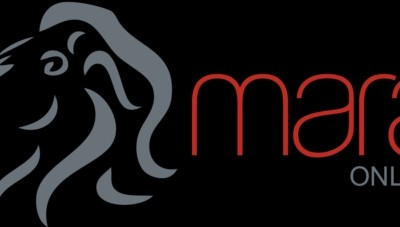 Serial Entrepreneur Ashish J. Thakkar Introduces Mara Online – a Unique set of Social Portals for Connecting Africa Globally