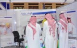 Maskan displays its career opportunities for the graduates of King Fahd University of Petroleum and Minerals