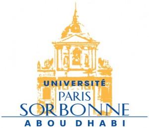 Paris-Sorbonne University Abu Dhabi