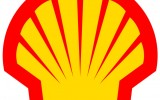 "HCT students on track for shell eco-marathon race; discuss progress on fuel-efficient ""made in the UAE"" cars with shell technical teams and UAE business leaders"