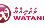 Wataniya Telecom Participates in the 3rd Public Relations Regional Conference