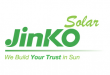 JinkoSolar & Marubeni 1177 MW Sweihan Project Wins MESIA Large Scale Solar Project Award