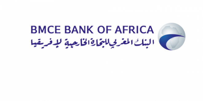 Morocco: BMCE Bank to Launch Latest African Entrepreneurship Award