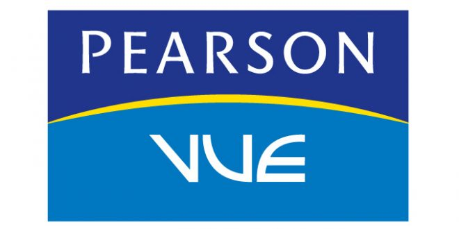 Pearson VUE enters into computer-based exam agreement with Abu Dhabi Quality and Conformity Council