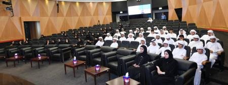 RTA kick starts 'AJYAL' internship to offer students career exposure