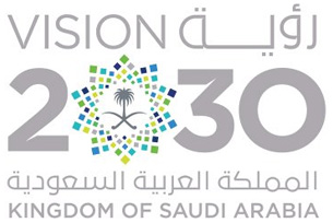 Saudi Vision 2030 'will boost competitiveness,' WEF says