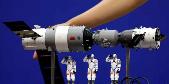 UAE preparing to launch KhalifaSat in Japan