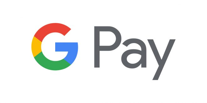 Google Pay launched in the UAE