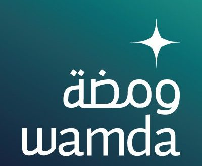 Dubai's Wamda launches program aimed at those looking to quit their job to start a business