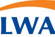 Bulwark Technologies and Utimaco sign distribution partnership for HSMs and solutions in Middle East