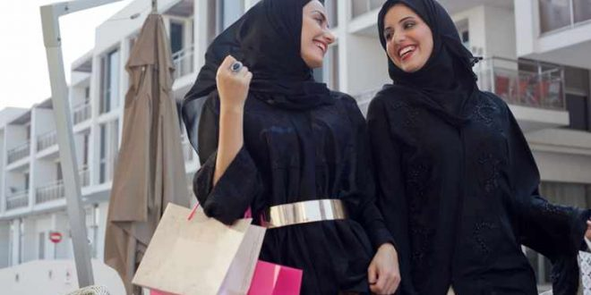 UAE Cabinet approves new policies to empower Emirati women