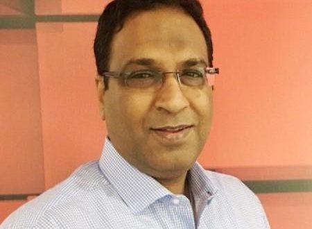 Capillary Technologies appoints EMEA Region President