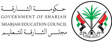 Sharjah Education Council signs agreement with Bukhatir