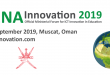 MENA Innovation 2019 – Official ICT Innovation in Education Forum