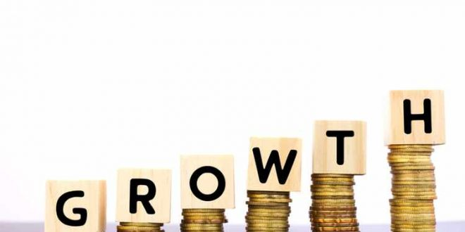 Entrepreneurial growth set to accelerate in 2019