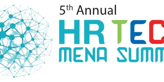 MENA summit to rewrite the future of HR