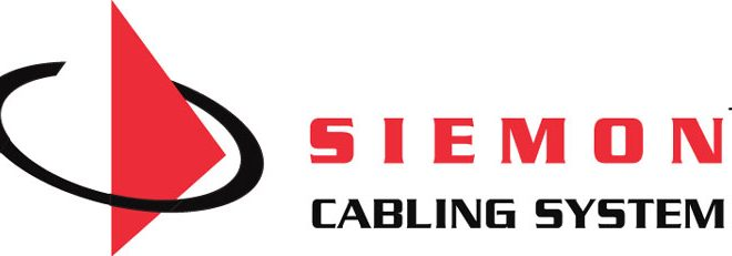 Siemon shares new applications impacting network cabling infrastructures across Middle East