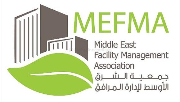 Two MEFMA members recognized at Global FM Awards of Excellence 2019