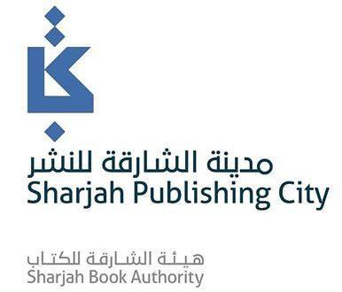 Pharmaceuticals Archives - ArabBrains