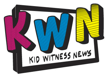 Two schools from the Middle East enter 2019 Panasonic Global Kid Witness News contest