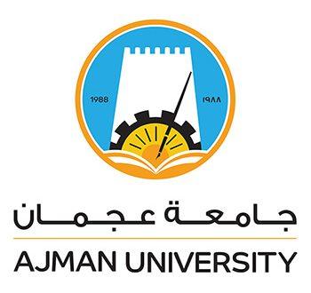 Ajman University offers MSc in Pediatric Dentistry