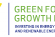 Green for Growth Fund (GGF) attracts EUR 4 million in new catalytic funding for climate action in Middle East North Africa (MENA) region