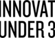 """Innovators Under 35"" Receives Hundreds of Applications from Around the World"