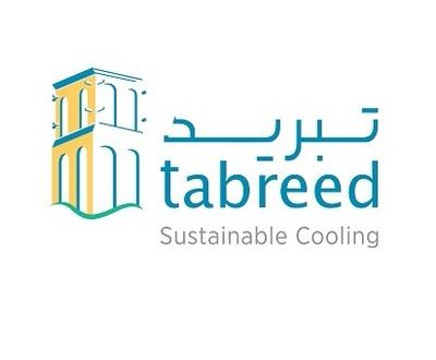 Tabreed Bahrain showcases innovative tech