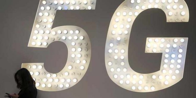 Zain KSA deploys Middle East's largest 5G network