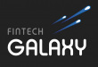 National Bank of Fujairah partners with Fintech Galaxy