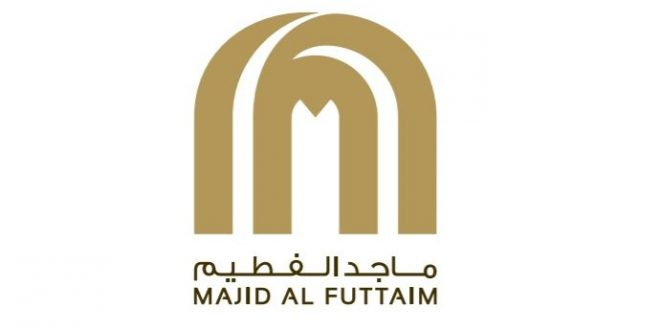 Green Pledge: Dubai-based Majid Al Futtaim to eliminate single-use plastic by 2025