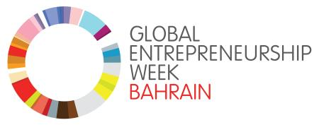 Zoho to host its debut user conference in the country to help Bahraini entrepreneurs