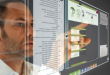 Ankabut launches AnaApp, first of a kind cloud-based application virtualization platform