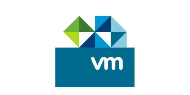 NTI and VMware sign MoU to develop ICT skills in Egypt