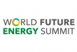 World Future Energy Summit opens today